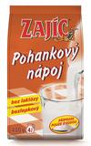 Pohankový nápoj Zajíc 400 g – sáček
