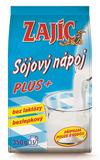 Sójový nápoj Zajíc plus 350 g – sáček