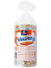 RACIO Silouette pšenično žitné  100 g