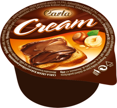 Carla cream 20 g