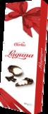 LAGUNA - Mořské plody 50 g