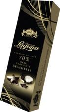 LAGUNA PREMIUM - hořká čokoláda 50 g