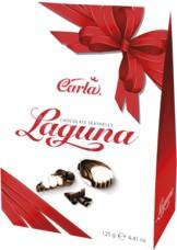 LAGUNA - Mořské plody - stříška 125 g