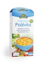 Polévka pohanková BIOLINIE 136 g
