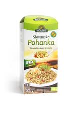 Slovanská pohanka BIOLINIE 250 g