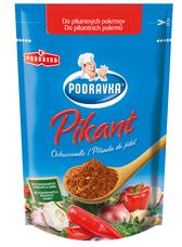 Podravka přísada pikant 100 g