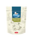 Podravka přísada Natura 150 g