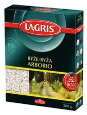 Lagris rýže arborio 500 g