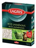 Lagris rýže jasmínová 500 g