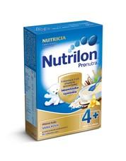Nutrilon Pronutra mliečna ryžová Prvá kaša vanilková (4+) 225 g