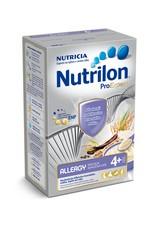 Nutrilon ProExpert nemliečna Allergy kaše (4+) 250 g