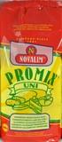 PROMIX®-UNI - univerzální mouka bez lepku 1000 g