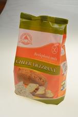 Zmes na viaczrnný chlieb bez lepku 500 g