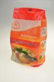 Zmes na langoš a pizzu bez lepku 500 g