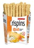 Crispins tyčka syr 60 g