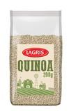 Lagris quinoa bílá 200 g
