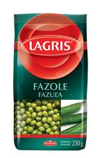 Lagris fazole barevná mungo 250 g