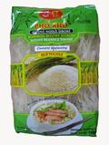 AT ryžové rezance široké 400 g