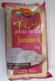 AT Jazmínová ryža 1000 g