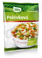 Polévková Dione 350 g