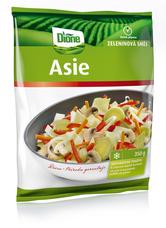 Asie Dione 350 g