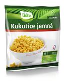 Kukuřice jemná Dione 350 g
