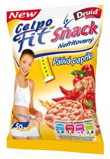 Fit Snack Pálivá paprika 50 g