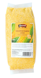 Kukuřičná krupice jemná 450 g