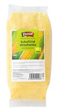Kukuřičná strouhanka 200 g