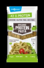 BIO Protein PASTA zelené sójové boby 200 g