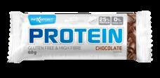 PROTEIN čokoláda GF 60 g
