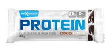 PROTEIN cookies GF 60 g