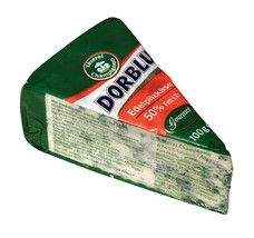 Dor Blu 50% porce 100 g