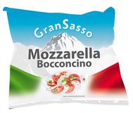 Mozzarella Bocconcino 100 g
