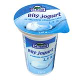 Dr. Halíř jogurt bílý 150 g