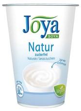 Joya sójový dezert natur 200 g