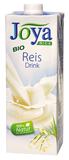 Joya BIO rýžový nápoj 1 l
