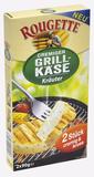 Rougette sýr k rozpékání 2x90 g