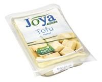 Joya tofu přírodní 250 g