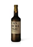 Condurango 750 ml