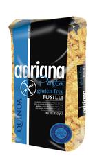 Adriana Fusilli 450 g
