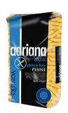 Adriana Penne 450 g
