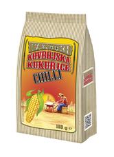 Kukuřice pražená chilli 150 g