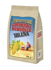 Kukuřice solená 200 g