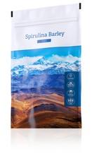 SPIRULINA BARLEY 200 tablet