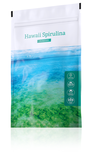 HAWAII SPIRULINA POWDER 100 g