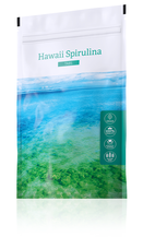 HAWAII SPIRULINA TABS 200 ks