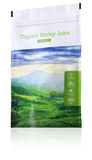 ORGANIC BARLEY JUICE POWDER 100 g