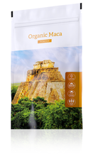 ORGANIC MACA POWDER 100 g