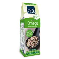 Bio Mix omega 200 g